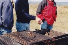 Sommertur 1996