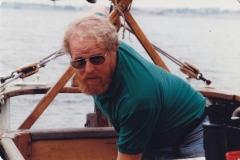 Sommertur 1997